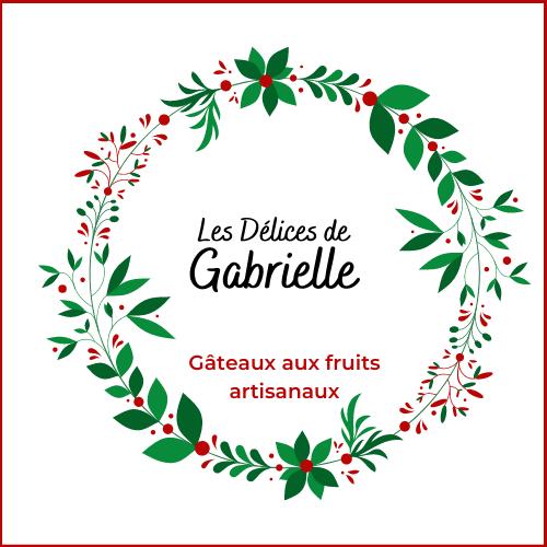 Les Délices de Gabrielle
